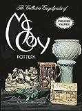 Collectors Encyclopedia of McCoy Pottery