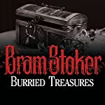 Buried Treasures | Bram Stoker