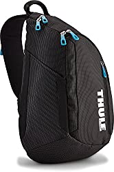 Thule Crossover 17L Sling Pack- TCSP-313