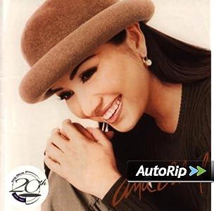 ANA GABRIEL - Soy Como Soy - Amazon.com Music