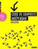 echange, troc Christelle Capo-Chichi - Guide du graphiste indépendant