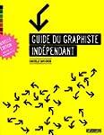 Guide du graphiste ind�pendant