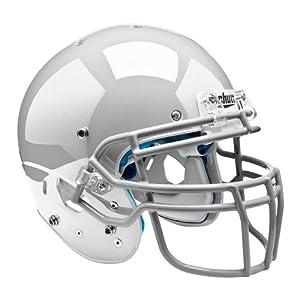Buy Schutt Sports Adult Air XP Football Helmet (Faceguard not Included) by Schutt