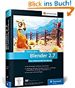 Blender 2.7
