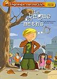 """Afficher """"La Bague des maths"""""""