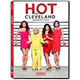 Hot In Cleveland - Season 2by Valerie Bertinelli