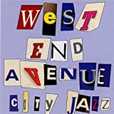 City Jazz West End Avenue