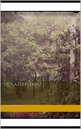 Viola d'inverno (Italian Edition) (Italian Viola compare prices)