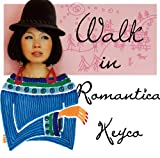 Walk in Romantica