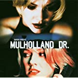 Mulholland Drive - O.S.T.