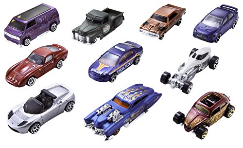 hot-wheels-54886-0-hws-set-da-10-assortiti