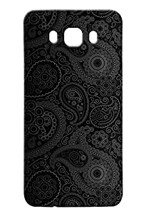 STYLE SPOT Samsung Galaxy J5 BACK COVER