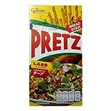 【タイ限定】 プリッツ ラーブ味 38g (並行輸入商品)