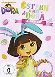 Dora Ostern mit Dora (3 DVDs)