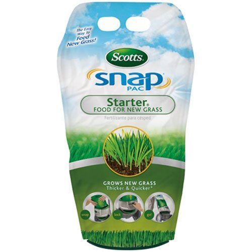 scotts-snap-system-snap-pack-lawn-fertilizer-starter-food-for-new-grass-1310-lb-not-sold-in-pinellas