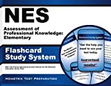 NES Assessment of Professional Knowledge: Elementary (051) Test Flashcard