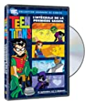 Teen Titans: Season 1 (Version fran�a...