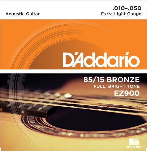 daddario-ez900-great-american-bronze-extra-light-010-050-acoustic-guitar-strings