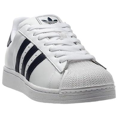 Amazon Top Kids Basketball Shoes