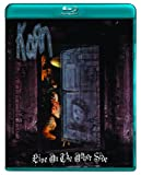 Korn: Live on the Other Side [Blu-ray] thumbnail