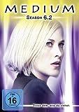 Medium - Season 6, Vol. 2 [2 DVDs]