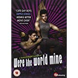 Were the World Mine [DVD] [2008]by Tanner Cohen