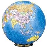 960ピース 地球儀パズル (日本語)