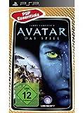 James Cameron's Avatar: Das Spiel [Essentials]