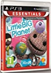 Little big planet - Collection essent...
