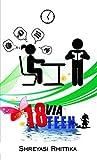 18 Via Teen- Be yourself