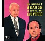 L�o Ferr� chante Aragon, volume 2