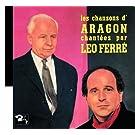 L�o Ferr� Chante Aragon/ Vol.2