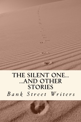 the-silent-one-and-other-bank-street-stories