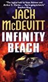 Infinity Beach (0061020052) by Jack McDevitt