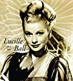 Lucille Ball (187391332X) by Yapp, Nick