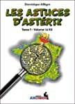 Les astuces d'Ast�rix : Tome 1, volum...