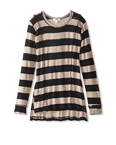 LNA Women's Cruise Sweater Top