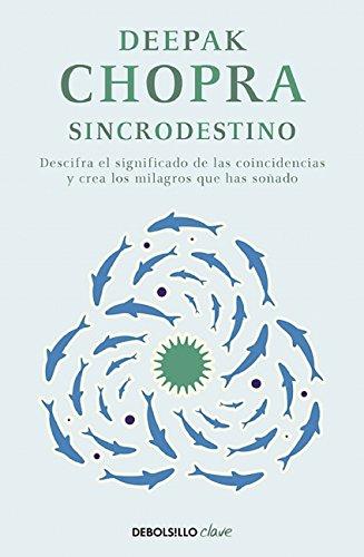 Sincrodestino (CLAVE)