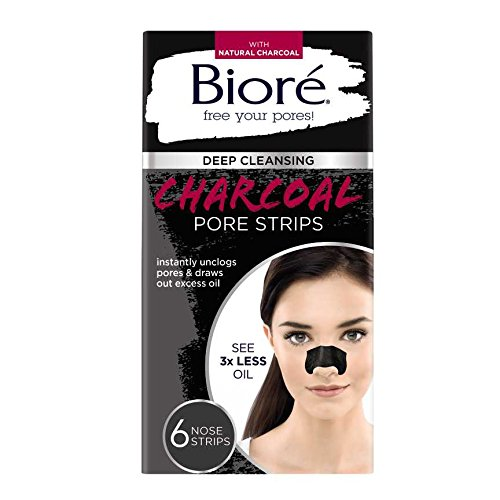 biore-deep-cleansing-pore-nose-strips-charcoal-6-count