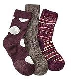 Orvis Women's Women's Smartwool Socks—the Best Socks Ever!