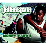 Money Pt.1by Jelleestone
