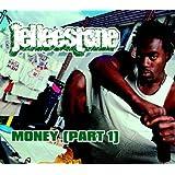 Money Pt.1by Jelleestone