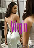 img - for Virgin (Ahsyad Publication Presents...) book / textbook / text book