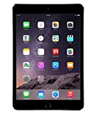 Apple iPad mini 3 20,1 cm (7,9 Zoll) Tablet-PC (WiFi, 64GB Speicher) spacegrau