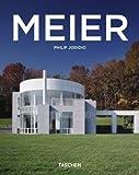 Meier (Taschen Basic Architecture Series) (3836515458) by Jodidio, Philip