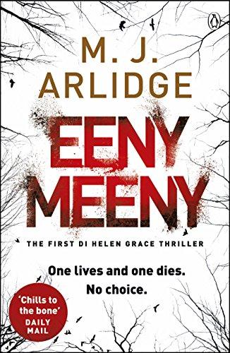 eeny-meeny-di-helen-grace-1-a-di-helen-grace-thriller