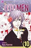 Otomen, Vol. 10
