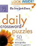 The New York Times Daily Crossword Pu...