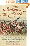 'The Scum of the Earth': What Happene...
