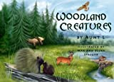 Woodland Creatures
